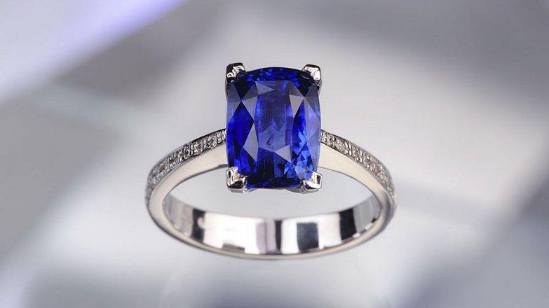 10 varování, jak nikdy nezacházet ze šperky
