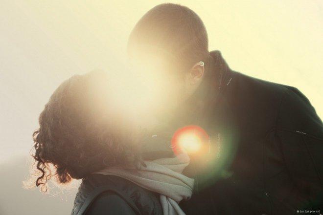 randění je těžší, jak stárnete