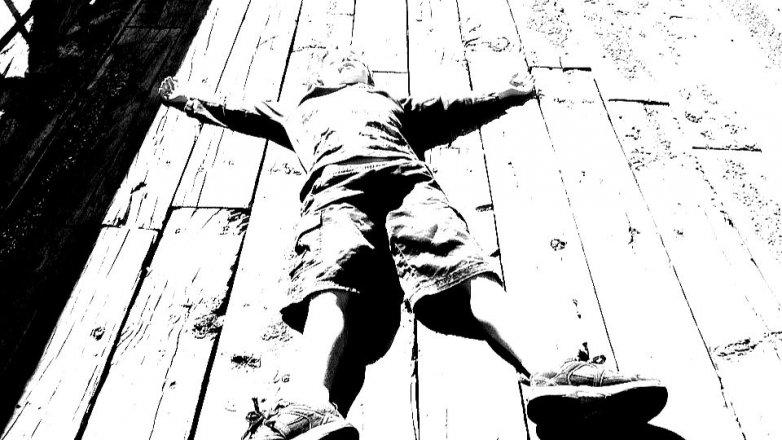 Mary Bell: Dětská vražedkyně, která v jedenácti letech zabila dva chlapce