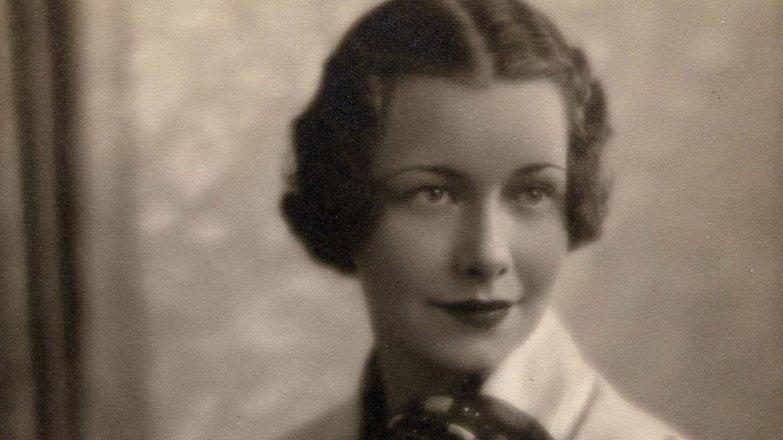 Příběh Ireny (60): Velké srdce babičky Irmy