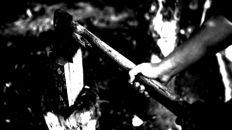 """""""Rotkopf"""" Franz Sandtner: Největší masový vrah první republiky"""