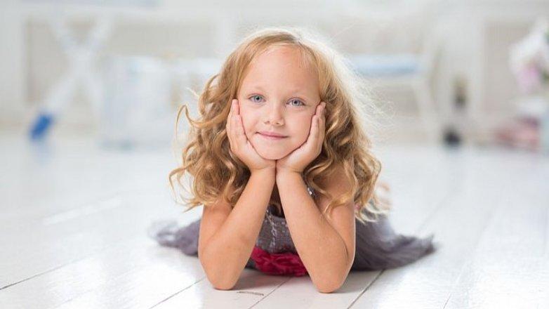 Příběh Jindřišky (63): Neměla jsem ráda dceru své snachy