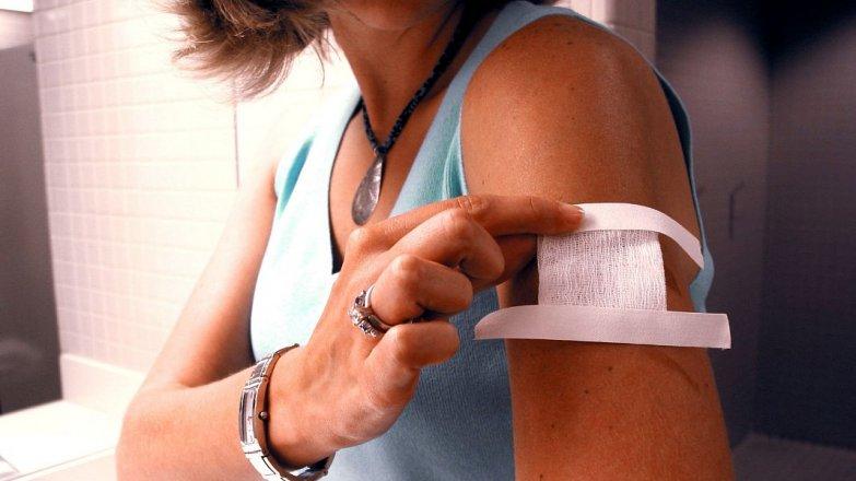 Dnes je Světový den meningitidy